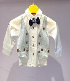 15080040790_White_Cotton_Shirt_For_Boys.jpg
