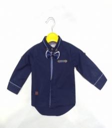 15080044620_Blue_Cotton_Shirt_For_Boys.jpg