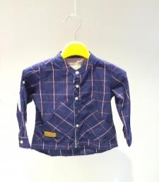 15080051540_Blue_Cotton_Shirt_for_Boys_45.jpg
