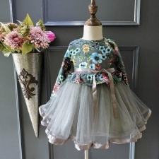 15080062950_Grey_Floral_Frock_For_Girls.jpg
