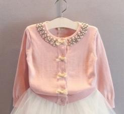 15080078660_Pink_Sweater_For_Girls.jpg