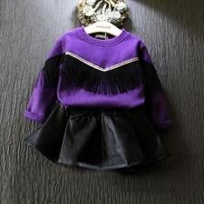 15081514140_Purple_Sweater_For_Girls.jpg