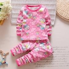 15081515220_Pink_Hello_Kitty_Sleeping_Suit.jpg