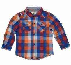 15081526920_Affordable_Multi_Color_Shirt_For_Boys.jpg