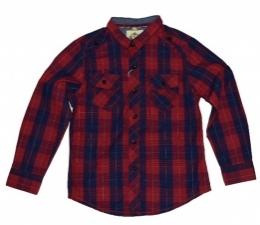 15081532290_Red_Check_Shirt_For_Boys.jpg