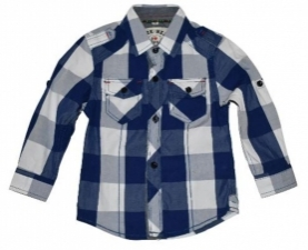 15081538250_affordable_White_And_Blue_Check_Shirt_For_Boys.jpg
