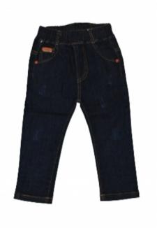 15081549650_Blue_Jeans.jpg