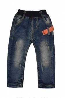 15081600270_Affordable_Slim_Jeans.jpg