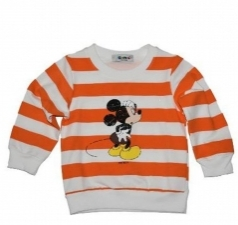 15081614970_Affordable_Mickey_Orange_T-Shirt_For_Boys.jpg
