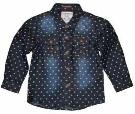 15081618230_Affordable_Blue_Shirt_For_Boys.jpg
