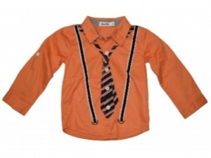 15081621730_Affordable_Orange_Shirt_For_Boys.jpg