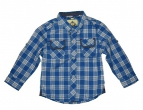 15081624880_Affordable_Blue_Check_Shirt_For_Boys.jpg