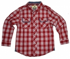 15081628280_Affordable_Red_Check_Shirt_For_Boys.jpg