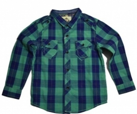 15081632480_Green_And_Blue_Check_Shirt_For_Boys.jpg