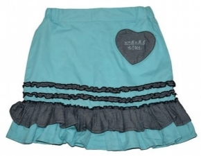 15081639820_Affordable_Sky_Skirt_For_Girls.jpg