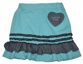 15081639820_Affordable_Sky_Skirt_For_Girls.jpg