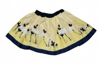15081644290_Yellow_Embroidered_Skirt_For_Girls.jpg