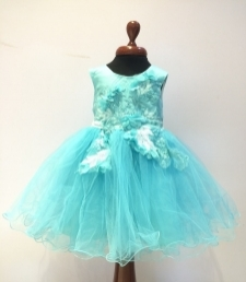 15082381810_Affordable_Sky_Blue_Frock_For_Girls.jpg