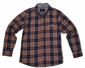15082386830_Affordable_Brown_Check_Shirt_For_Boys.jpg