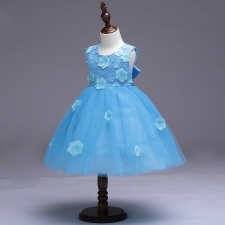 15082389010_Sky_Blue_Frock_For_Girls_Affordable.jpg