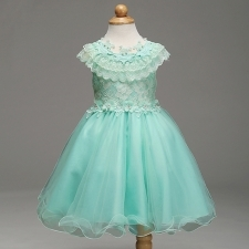 15082392300_Affordable_Sea_Green_Frock_For_Girls.jpg