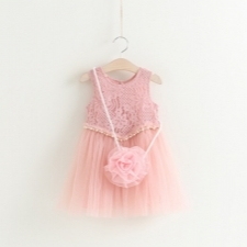 15082421920_Affordable_Pink_Frock_For_Girls.jpg