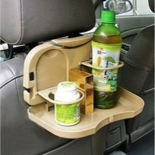 15083266920_Multifunction_Car_Back_Seat_Baby_Bottle_Drink_Cup_Folding_Tray_Holder_HP.jpg