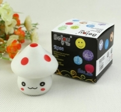 15084155670_Nightlight_Vinyl_Mushroom_LED_Lamp_Night_Lights_Hot_Wholesale_Lovely__2.jpg