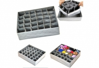 15084205421_Foldable_Bamboo_Charcoal_Underwear_Socks_Drawer_Organizer_Storage_Box_30_Cell.jpg