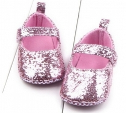 15088478241_Fashion_Trendy_Toddler_Girl_Soft_Sole_Crib_Shoes_Sequins_Sneaker_Baby_Shoes_1.jpg