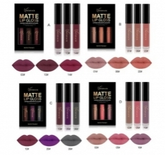 15088486170_3PCS_New_Fashion_Waterproof_Matte_Liquid_Lipstick_Cosmetic_Sexy_Lip_Gloss_Kit_phonemol.jpg