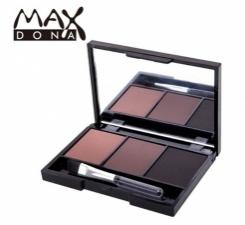 15088491180_Eye_Brow_Makeup_Kit_Set_3_Color_Waterproof_Eye_Shadow_Powder_Palette_Women_Cosmetic.jpg