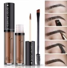15088509120_4.5ml_Waterproof_Black_Brown_Color_Eyebrow_Gel_Eyebrow_Enhancer_Beauty_Tools_Eyebrow_Cream+_Brush_Kit.jpg