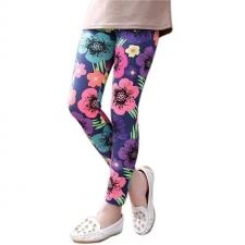15089334170_legging-02.jpg