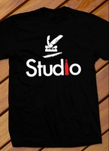 15106832360_uth-oye-coke-studio-shirt.jpeg