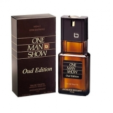15106833500_One_Man_Show_Oud_Edition.JPG