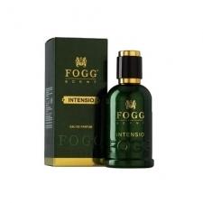 15106848680_Fogg_Intensio_Eau_de_Parfum_90M-800x800.jpg