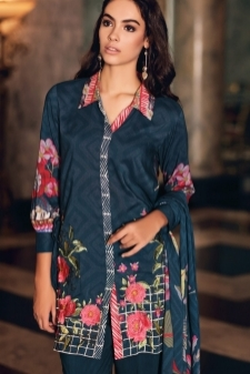 15112774610_Nourhan_Linen_Collection_2017-4B2.jpg