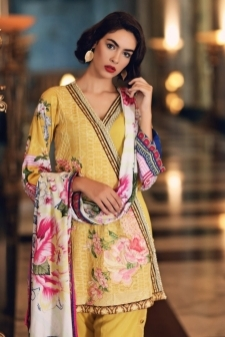 15112777980_Nourhan_Linen_Collection_2017-6A1.jpg