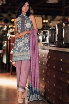 15112812430_Nourhan_Khaddar_Collection_2017-D-1.jpg