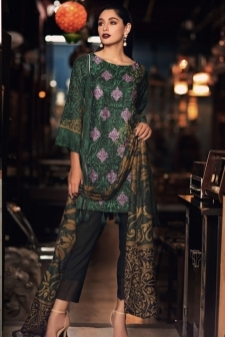 15112817640_Nourhan_Khaddar_Collection_2017-D-122.jpg