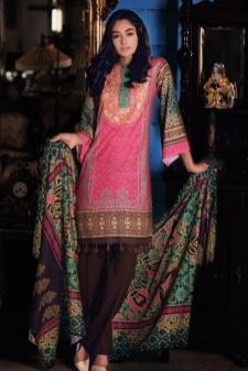 15112831900_Nourhan_Khaddar_Collection_2017-D-8.jpg