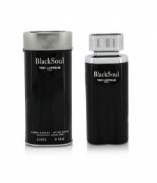 15113281930_Black_Soul.JPG