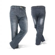 15114500830_black_cruiser_jeans-800x800.jpg