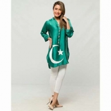 15123908830_7040-v6u8-independence-day-silk-shirt-in-green-colour(0).jpeg