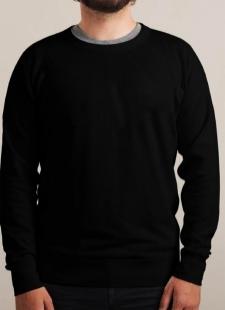 15124848030_Virginteez-Plan-Black-Sweatshirt.jpg