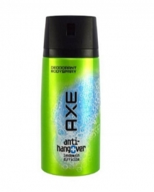 15125001470_axe_anti-hangover_deo_body_spray.jpg
