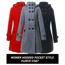 15131991480_Woman_Hooded_Pocket_Style_Fleece_Coat.jpg