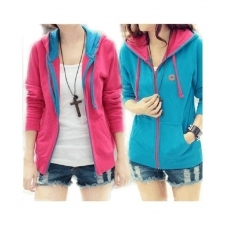 15131993300_Pack_Of_2_Stylish_Hoodies_For_Her_(Pink__Turquoise).jpg