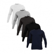 15132395880_Pack_Of_5_-_Multicolor_Cotton_Tshirts_For_Men.jpg